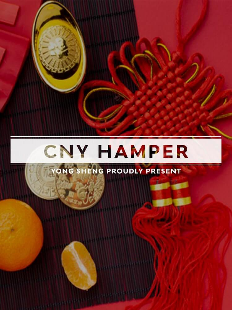 CNY Hamper