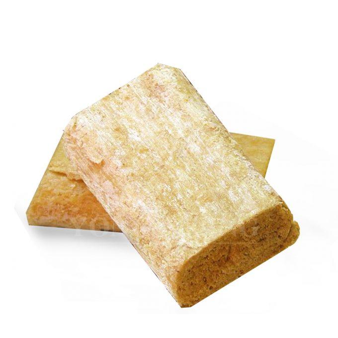 Little Nyonya Snack Series Yong Sheng-Peanut Puff