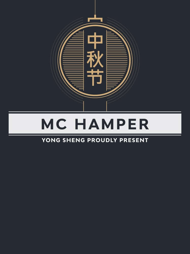 MC Hamper
