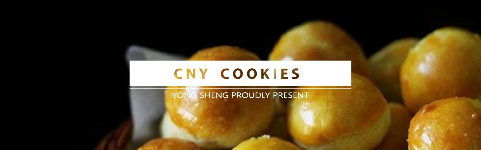 CNY Cookies Banner