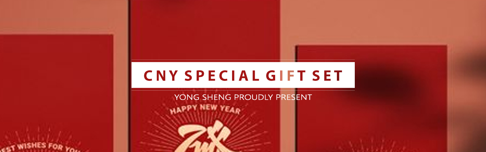 CNY Special Gift Set_Online